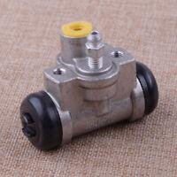 Part 1007895 Speed Sensor for Tomberlin E-Merge Motor Sensor Kit 1008007