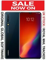 "NEW Lenovo Z6 6.39"" Snapdragon 730 2.2GHz 8GB RAM + 128GB Triple Cameras 4000mAH"