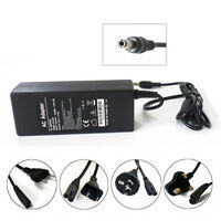 90w New Laptop Charger Ac Adapter for Asus 90-N6EPW2000 ADP-90SB BB PA-1900-24