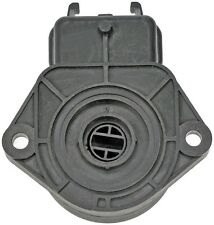 Accelerator Pedal Sensor 699-207 Dorman (OE Solutions)