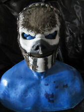 Jay Weinberg Mask
