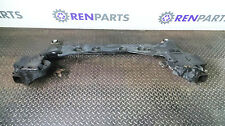 Renault Laguna III 2007-2015 Rear Axle Beam Assembly Bare