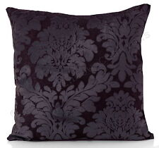 Unbranded Contemporary Velvet Decorative Cushions