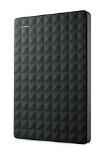 Seagate 2TB Expansion USB 3.0 External Portable Hard Drive PS4, XBOX One, PC