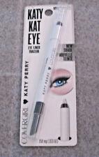Covergirl Katy Perry-Katy Kat Eye Eyeliner KP01 Kitty whisPURR-Carded