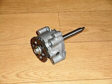 HONDA CBR900RR CBR900 RRT/RRV OEM ENGINE INTERNAL OIL PUMP DRIVE GEAR 1996-1997