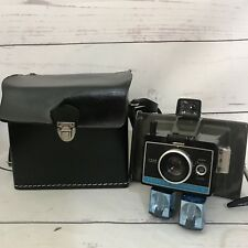 Vintage Polaroid  Colorpack II  Instant Land Camera NOT TESTED FREE SHIPPING