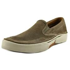 6c81839e4106 Sperry Top-Sider Men s Dress Shoes for sale