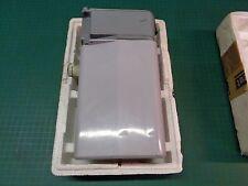 1 x Crouzet Stellmotor 82.657.9; SD 107501