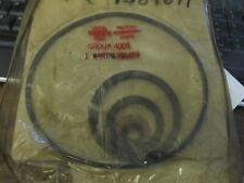 1956 1957 1958 BUICK DYNAFLOW NOS TRANSMISSION SEAL KIT GENUINE 1392469