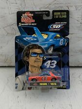 Racing Champions 1978 ~ 5 Decades of Petty 50th Anniversary #43 19,043 Limited