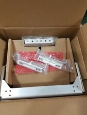 Cisco Air-Accpmk1550 Aironet 1550 Outdoor Access Point Pole-Mount Kit, New