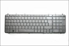 Original HP DE Tastatur DV7T DV7-1000 1100 1200 Series