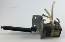 Fostex E16 B16 Mains switch s838