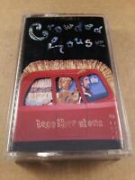 Crowded House : Together Alone : Vintage Tape Cassette Album from 1993