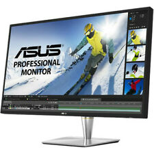 "NEW ASUS ProArt PA32UC 32"" 16:9 Wide Gamut IPS Monitor"