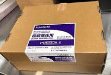Fujifilm Ultra Super Low 270 mm x 4m