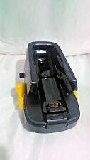 Motorola VCD9500-1 Cradle for MC95XX (No power supply)