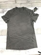 Nike pro Cool Size Small Mens Shirt New 838000 038