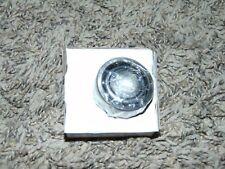 Honda Ball bearing 91066-HC4-004