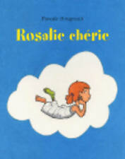 Rosalie Cherie (French Edition)-ExLibrary