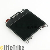 LCD Display Screen for Blackberry Curve 8520 8530 007/111 Version