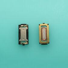 OEM Earpiece Speaker Receiver Hearing For Nokia Lumia 610 820 Arrow 920 1020