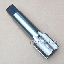38mm x 1 Metric HSS Right hand Tap M38 x 1mm Pitch