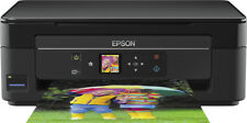 Multifuncion Epson Inyeccion Xp-342 Expression Home