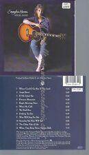 CD--EMMYLOU HARRIS--ANGEL BAND