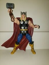 Marvel Legends 80th Anniversary Thor Loose Mint