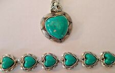 - Great for Renaissance Festival Costume Jewelry Necklace and Bracelet