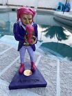 Royal Order of Jesters - PHX Court 1995 - Pirates of Mirth AFFECTION Statue