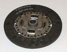 SUBARU Pt No. 30100aa530 CP embrayage disque Impreza 58-60 - new old stock
