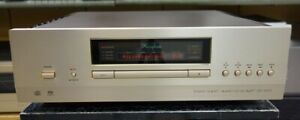Accuphase DP-600 SACD/CD Player used 2008 Japan audio/music