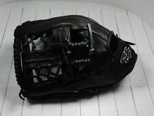 "Boombah 13"" Left Hand Throw Baseball/Softball Glove"
