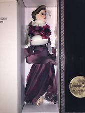 Lost in the Storm Complete Doll + Outfit ~ Tonner Evangeline Ghastly ~ Nrfb