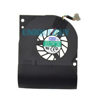 For AVC BAAA0508R5H DC5V 0.5A P003 Laptop graphics system cooling fan