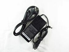 NEW AC Adapter Charger for Sony Vaio VGN-NW350F/S VGN-Z530 VGN-Z530N/B VGN-Z570