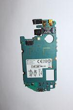 Samsung Galaxy S 3 mini GT-I8190N (Ohne Simlock) Platine Mainboard Mit Kamera
