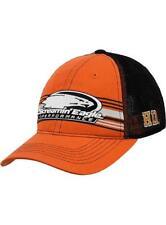 Harley-Davidson Screaming Eagle Vintage Stripe Trucker Hat Snapback 2af1d8124ac3