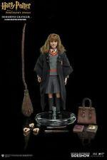 HERMIONE GRANGER Harry Potter Sorcerer's Stone Star Ace 1:6_US DEALER SEALED!