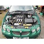 Johns MG Rover parts