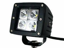 4 inch CREE LED Light Pods (Square Lights)