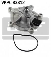 Wasserpumpe für Kühlung SKF VKPC 83812