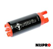 ASNU Fuel Pump 340 lph R33 fitment