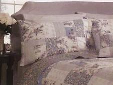 Liz Claiborne Home Standard Pillow Sham - Olivia