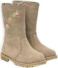 Pumpkin Patch Girls' Boots