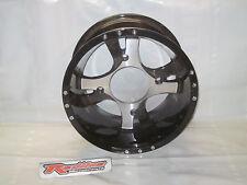 ATV Wheel Rim 4/156 Polaris Sportsman 600/700 4131270B-3A