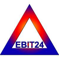 Domain ebit24